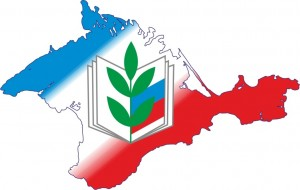 лого САЙТ