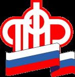 logo_pfr