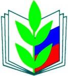 Логотип Г.