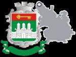armyansk-stat