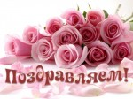 blobid1551328057973
