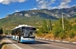 trolleybus-Kryim_2x-624x409